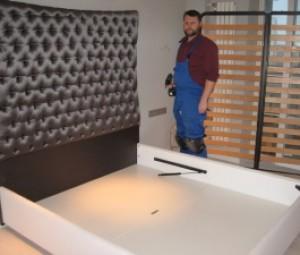 Схема сборки мебели шатура фото 70