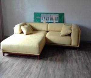 Схема сборки мебели шатура фото 601