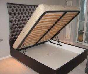 Схема сборки мебели шатура фото 101