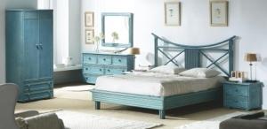 сборка мебели на дому спальня