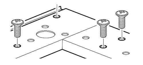 инструкция по сборке шкафа икеа пакс