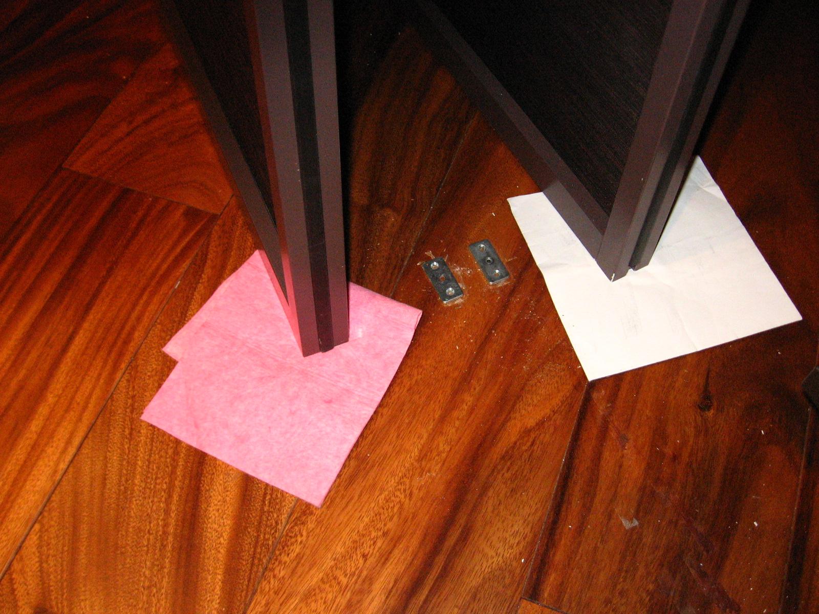 инструкция по регулировке дверей шифоньера