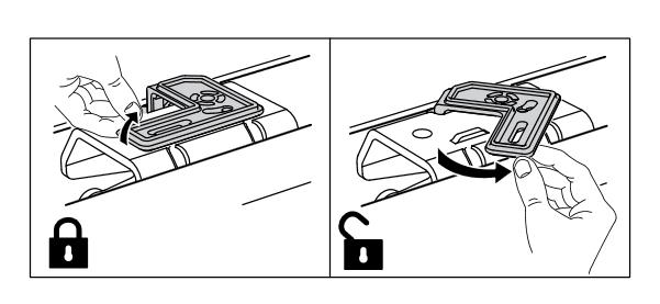ролик внешней двери шкафа купе пакс