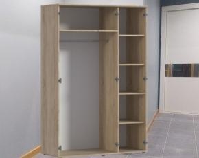 шкаф Столплит