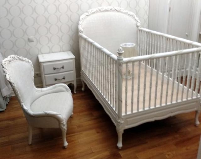 мебель savio firmino и интерьере